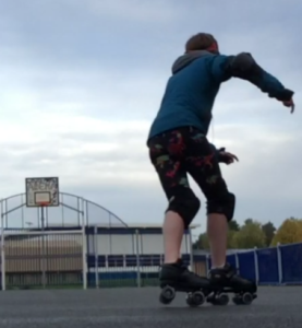 lexy skating quads